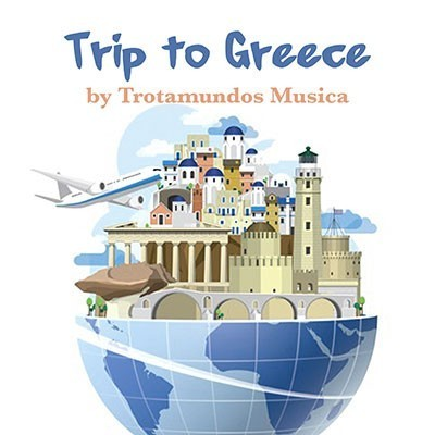 various-artists-trip-to-greece-