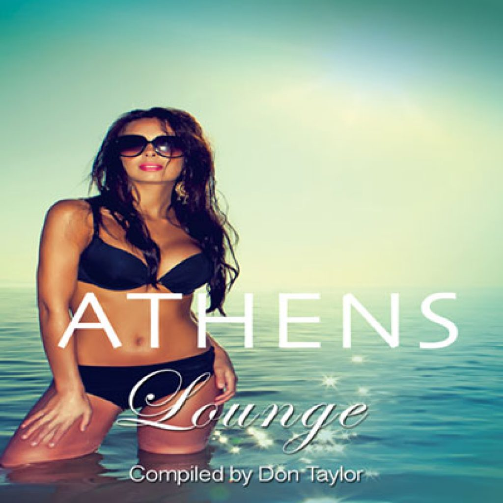 athens lounge cd 1