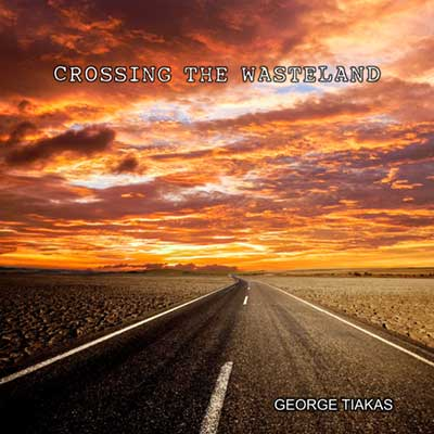 crossing-the-wasteland