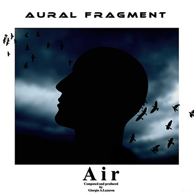 air-front-cover