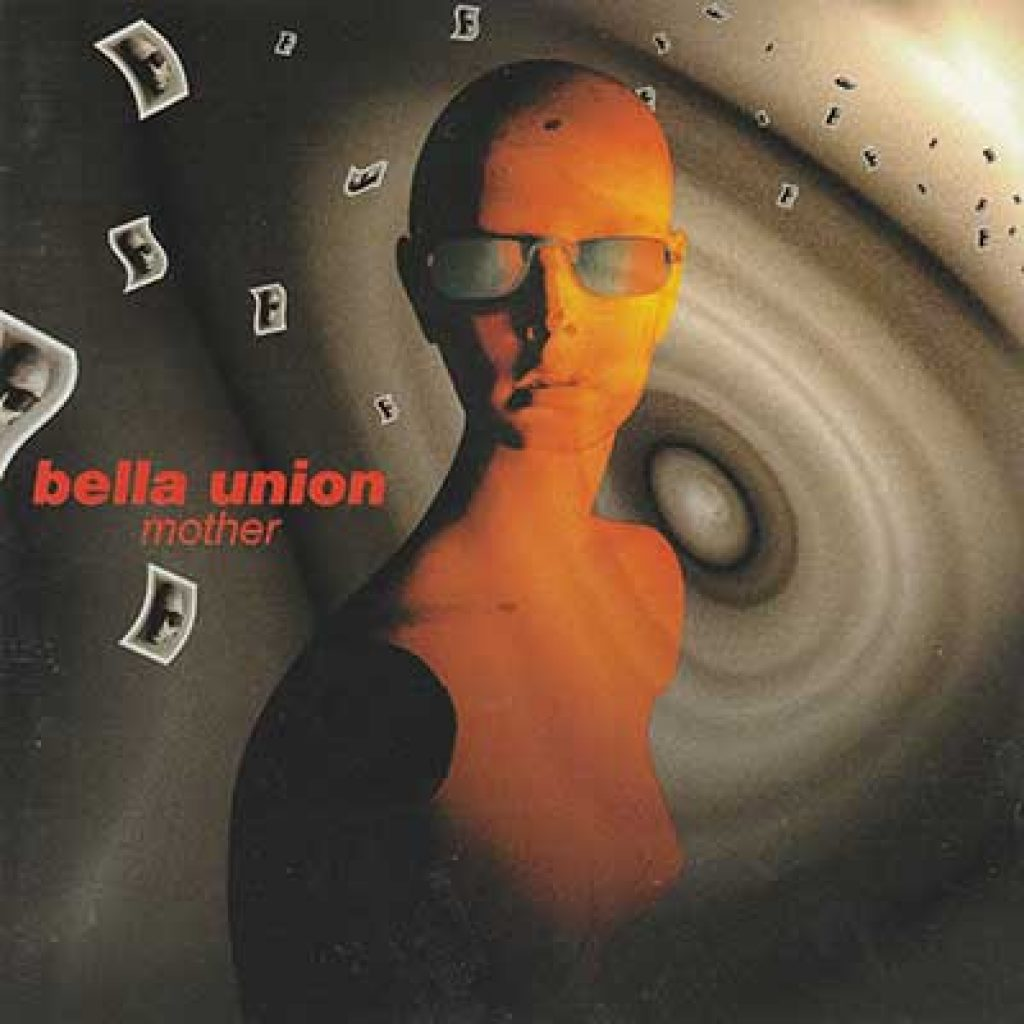 fm 385 bella union mother