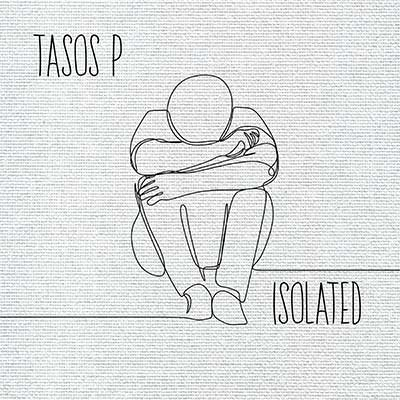 tasos-p.-isolated