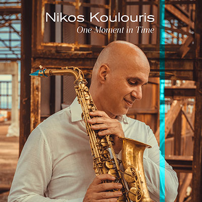 nikos-koulouris-one-moment-in-time