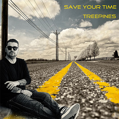 treepines-save-your-time